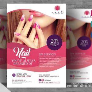 brochure tiem nail 7