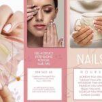 brochure tiem nail 6