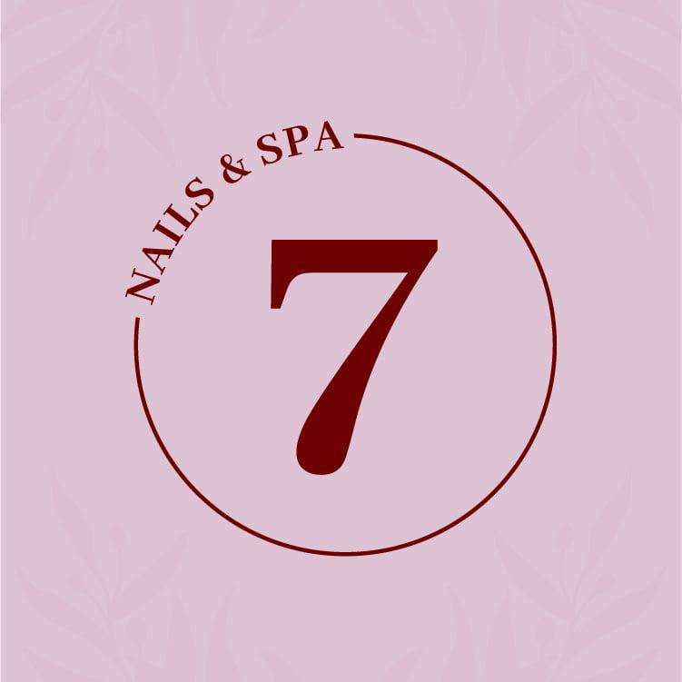 marketing nail and spa 3
