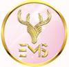 EMS Marketing Online