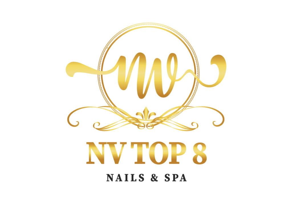 thiet ke logo nail-5