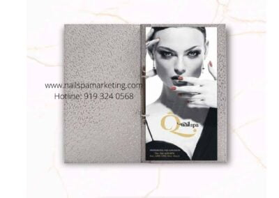 thiet ke nail salon menu 007