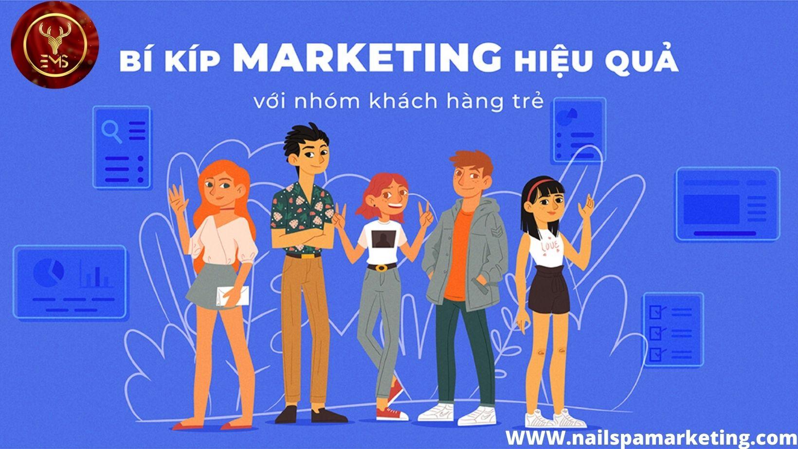 marketing tiem nail salon tai my - anh - uc 1