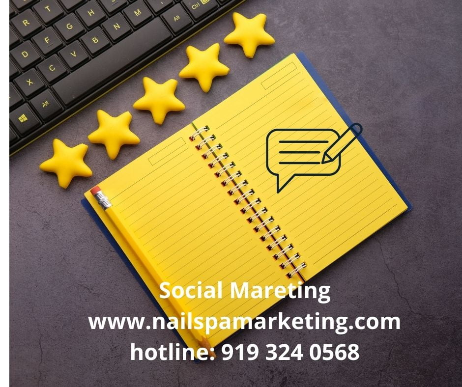 tang review google